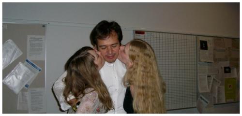 besando_al_Mario