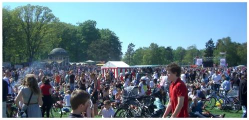 Fest_01