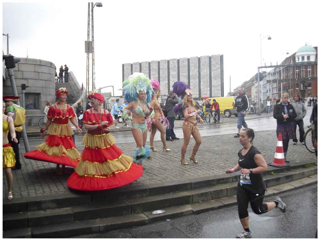 Bailarinas_Maraton_CPH_2009