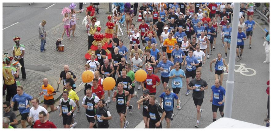 maraton_CPH_2009