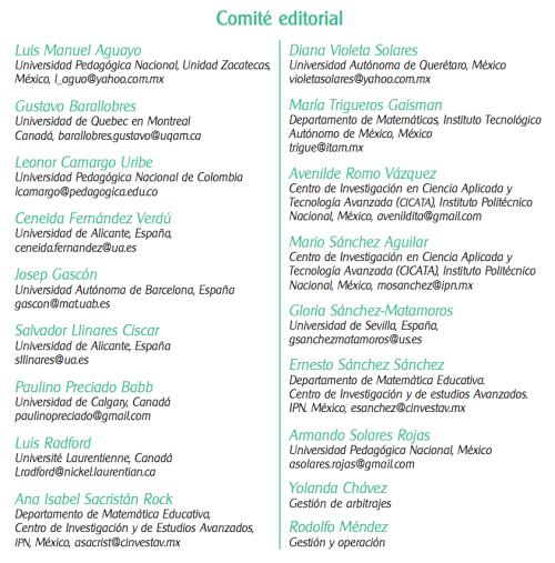 comite_editorial_em_2016